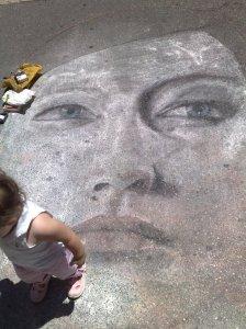 L'arte di Martino Pitture