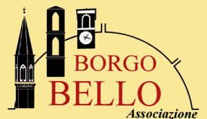 Logo Borgo Bello
