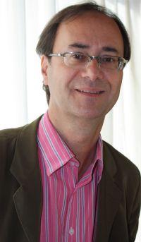 Gilles Brochard