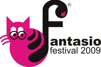 Fantasio Festival 2009 Perugia