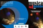 Musica dal Mondo 2009