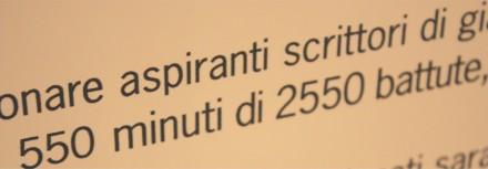 tiro-rapido-perugia-2009-porsche-italia