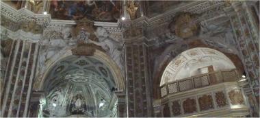 Chiesa di Sant'Ercolano (Perugia)