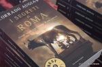 I segreti di Roma, Corrado Augias (acquista online)