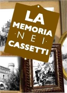 Mostra fotografica Perugia