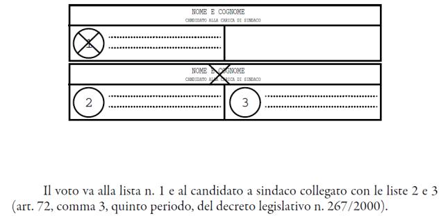 istruzioni_03