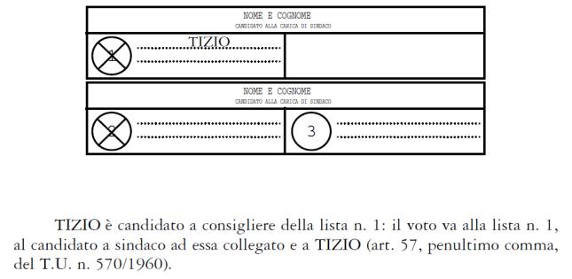 istruzioni_10
