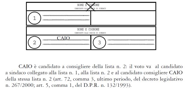 istruzioni_11